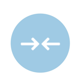 Cisco Spark Hybrid Services icon