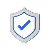 Мрежова сигурност icon