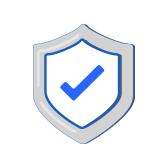 Сигурност icon